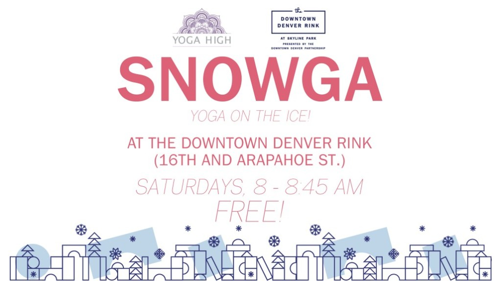 snowga_rink-branding_1920x1080-1-1024x576