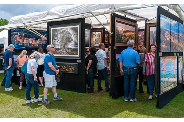 Denver-Art-Festival-Stapleton-Colorado.jpg