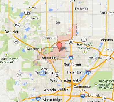 map-_0005_broomfield