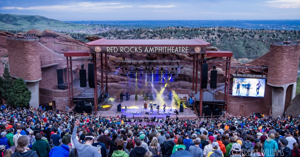 Stringdusters-Red-Rocks-Williams-Crop.jpg
