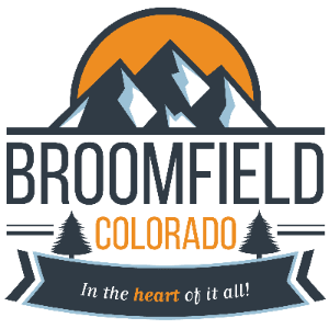 Broomfield days